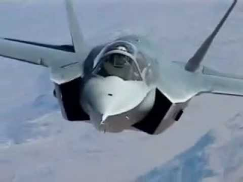 Videos Related To 'f35 Air Show'