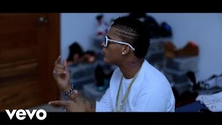 getlinkyoutube.com-Heidy Brown - Yo Te Mantengo ft. Quimico Ultra Mega