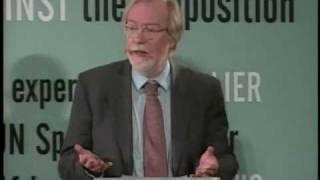 getlinkyoutube.com-Munk Debates: Paul Collier argues against the motion (4 of 15)