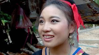 getlinkyoutube.com-Hmong new Movie 2014: 8 tsuas tos hlub tiam 2 (HD)