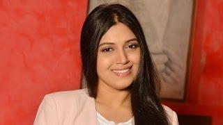 getlinkyoutube.com-I've Never Starved Myself : Bhumi Pednekar on Her Weight Loss