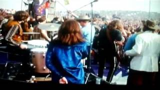 getlinkyoutube.com-JEFFERSON AIRPLANE  LIVE ALTAMONT 1969