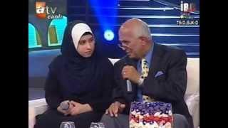 getlinkyoutube.com-Ibrahim Tatlises - Somaya Abdul Aziz Eddeb - سورة الفاتحه