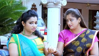 getlinkyoutube.com-Mayamohini | Episode 56 - 16 September 2015 | Mazhavil Manorama