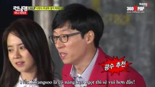 getlinkyoutube.com-(cut) Running Man Ep 139 3