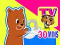 """BBTV S1 E3 """"Wash My Hands"""" 