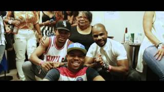 Chance The Rapper - Family Matters