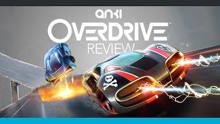 getlinkyoutube.com-Anki OVERDRIVE Review