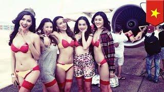 getlinkyoutube.com-ภาพสาวเวียดนามสุดเซ็กซี่รั่วไหล ชายหนุ่มความร้อนขึ้นกันทั่ว