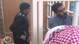 "getlinkyoutube.com-إنقلاب رئيس البلدية ""الجماز"" على نائبه ""خالد حامد"" | #زد_رصيدك40"