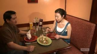 Montien Restaurant Review part2