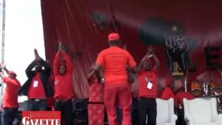 getlinkyoutube.com-EFF Musical Converted