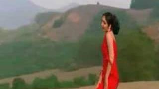 getlinkyoutube.com-Thithikkudhe - Sillendru Thee Pori Ondru