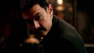 Hona Hai Kya Talaash Full Video Song | Aamir Khan, Kareena Kapoor, Rani Mukherjee