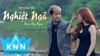 getlinkyoutube.com-Nghiệt Ngã Kim Ny Ngọc ft Đinh Kiến Phong Full HD 1080p Short Film Ca nhạc