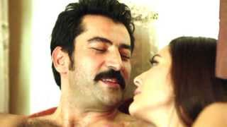getlinkyoutube.com-Kenan Imirzalioglu + Berguzar Korel {Mahir | Feride} || S E X Party