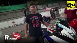 getlinkyoutube.com-Racing Tube - รวมรถซิ่งประเทศไทย ตอนที่ 2 จบ