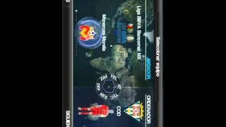 getlinkyoutube.com-Pes 2015, liga MX liga bancomer para Android Instalación [pes 2012 parche]