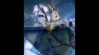 getlinkyoutube.com-Ghirahim x Link Boy x Boy
