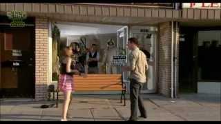 getlinkyoutube.com-The Next Step ALL Jiley Moments from Season 1