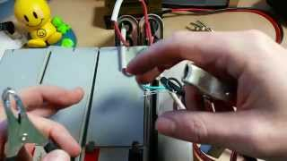 getlinkyoutube.com-(:Myth Busting:) Battery Restoration Myths: Epsom Salts? Proper Capcitive Charging & Desulphation
