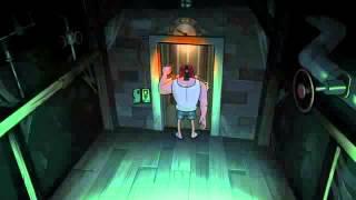 getlinkyoutube.com-Gravity Falls   Escena final del capitulo 20 español latino HD