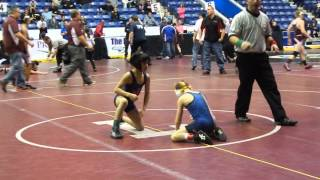 getlinkyoutube.com-Peter Ruiz(NE Elite) vs. Stevo Poulin(Journeymen)