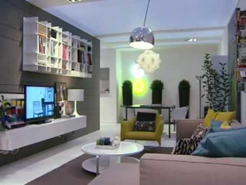 Arredamento low cost tutto per casa for Arredamento completo low cost