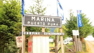 Cunco Rural