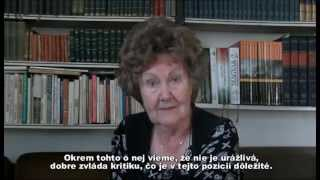 Szvorák Zsuzsanna pol. rekl. 2