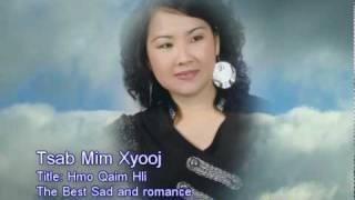 getlinkyoutube.com-Tsab Mim Xyooj New Album 2010.wmv