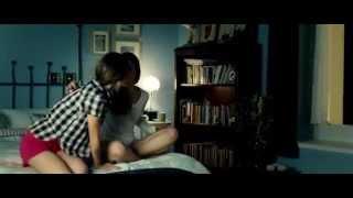 getlinkyoutube.com-Twilight Love 2 2012 J'ai envie de Toi FRENCH DVDRip