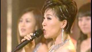 getlinkyoutube.com-별난 사람 / 최유나 A Strange Man / Choe Yu-na, おかしな人/チエ ユナ