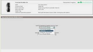hp smartstart cd x64 iso download