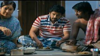 getlinkyoutube.com-Pattaya Kelappanum Pandiya Full movie Part 3