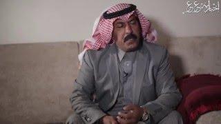 getlinkyoutube.com-لقاء مميز مع الشاعر الكبير مروي السديري والمنشد مهنا نما