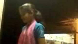 getlinkyoutube.com-Nipa Video