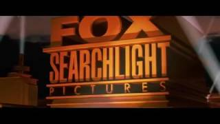 getlinkyoutube.com-Fox Searchlight Pictures Reversed