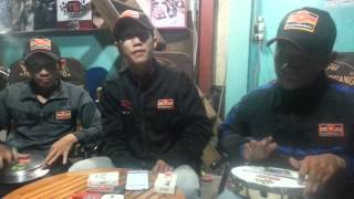 getlinkyoutube.com-VietNam RacingBoy Rap 2014 ( Cover Gõ Bo )