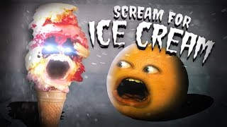 getlinkyoutube.com-Annoying Orange - Scream for Ice Cream