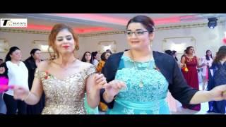 getlinkyoutube.com-Kurdische Hochzeit / Sänger: Koma Bira / Glamour Center  - Hannover / Cutting: by Terzan Television™