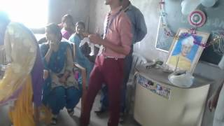 getlinkyoutube.com-TEACHER'SDAY2015.GPLD PUBLIC SCHOOL,SEMRA,RAFIGANJ