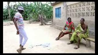 getlinkyoutube.com-MAADJOA DANCE OTOOL3G3 BY JOEY B