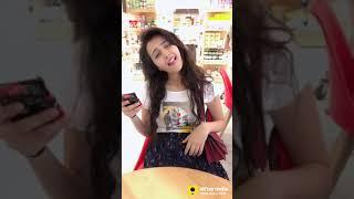 Aman ral new video Indian Funny Videos, WhatsApp Status - 4Fun