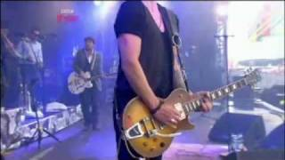 getlinkyoutube.com-Paolo Nutini - Candy@ T in the Park 2010