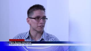 Entrevista Farm Bureau Insurance
