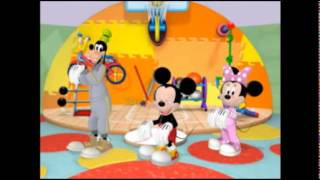 getlinkyoutube.com-Mickey Mouse Clubhouse Trailer