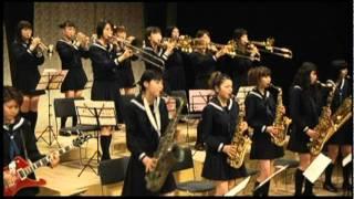 getlinkyoutube.com-Swing Girls (スウィングガールズ)