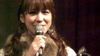 getlinkyoutube.com-映画 「いぬばか」 新潟初日舞台挨拶 相沢まき