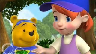 getlinkyoutube.com-I miei amici Tigro e Pooh S02 Ep.09A - La.Terra.degli.Oggetti.Smarriti.avi